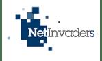 Net Invaders