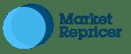 Market-Repricer
