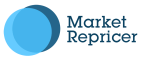 logo-Market-Repricer