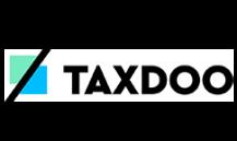 Taxdoo