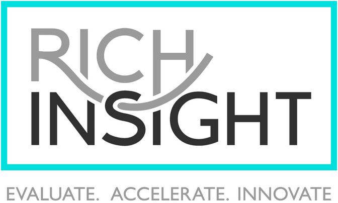 logo-rich-insight-2