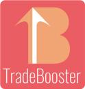 logo-def-tradebooster