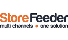 storefeeder logo