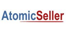 Atomic Seller