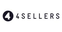 Agency 4Sellers